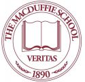 The MacDuffie School logo