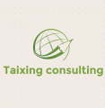 Taixing Consulting Co., Ltd logo