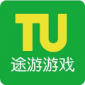 Tuyoo Game logo