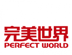 Perfect World Games Logo