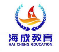 Zhejiang Haicheng Education Technology Co., Ltd Logo