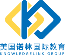 KnowledgeLink Logo
