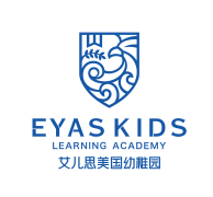 EYAS Education Group Logo