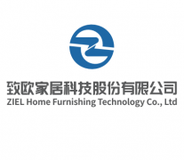 ZIEL Home Furnishing Technology Co., Ltd. Logo