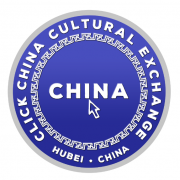 Click China Cultural Exchange Co., Ltd Logo