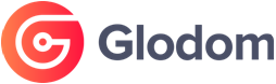 Glodom Language Solutions Co., Ltd. Logo