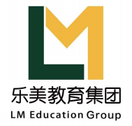 LM Education Logo