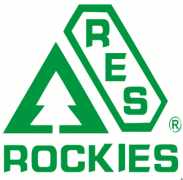 Rockies Education Logo